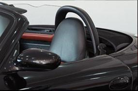 Auto Salone