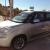 Fiat 500L 1.3 MJT Pop Star 2015 - Come NUOVA