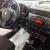 Alfa Romeo Giulietta 1.6 JTD - UNICO PROPRIETARIO